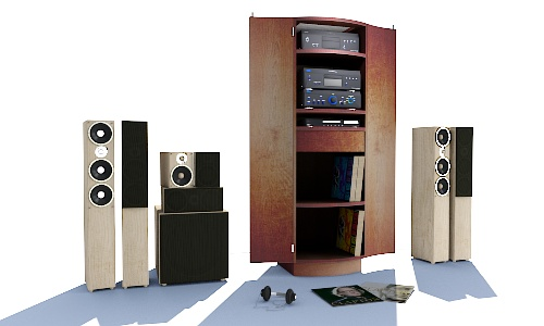 cad service f r schreiner messebauer architekten. Black Bedroom Furniture Sets. Home Design Ideas